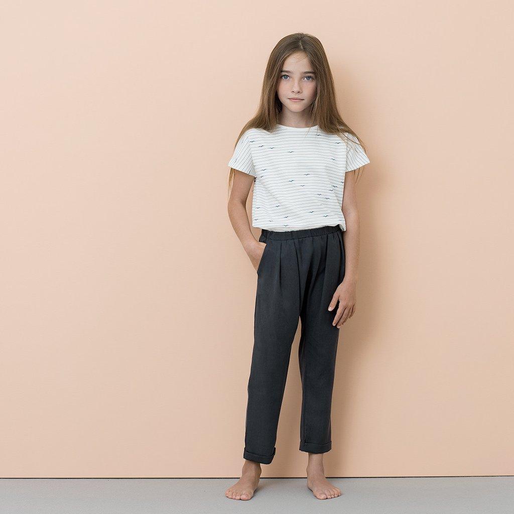 pantalones minimono