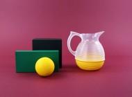 La Carafe, jarras vintage hechas en Francia