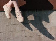 Veja shoes, estilo sostenible y justo
