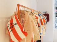 Tiny Cottons estrena concept store en Barcelona